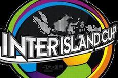 Jadwal Inter Island Cup Zona Jawa 1 di Bandung
