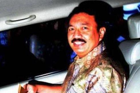 Pujian Kompolnas untuk Budi Gunawan dan Status Tersangka dari KPK...