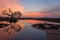 3 Hotel Bali dan 1 di Labuan Bajo Sabet Penghargaan World Travel Awards