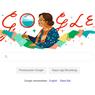 Mengenal NH Dini yang Jadi Google Doodle Hari Ini