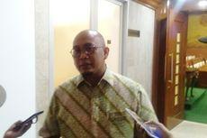 Andre Rosiade Dipanggil Mahkamah Partai Gerindra Selasa Ini