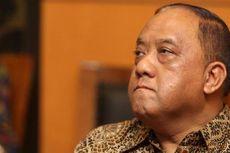 BIN: Aparat Keamanan di Papua Jangan Lengah