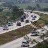 Kronologi Awal Kecelakaan di Tol Cipali yang Sebabkan 10 Orang Tewas