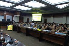 Evaluasi Banjir, Anggota DPRD DKI Singgung Kasudin SDA Jakbar yang Dipanggil Polisi