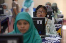 Menyoroti Upaya Pemerintah Memperbaiki Rapor Guru SD
