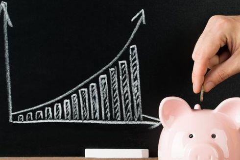 Menempatkan Dana Darurat di Tabungan, Deposito, ataukah Reksa Dana Pasar Uang?