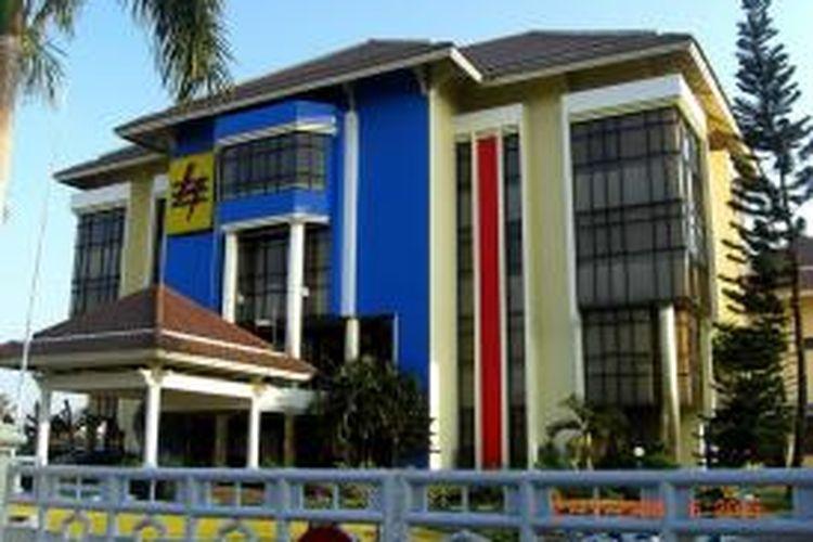 BUMN seperti PLN memiliki aset lahan luas di seluruh Indonesia yang dapat dimanfaatkan untuk membangun hunian bersubsidi.