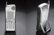 22 Tahun Lalu Ponsel Berkamera Pertama Kali Dijual, Siapa Penemu Sebenarnya?