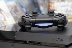 PlayStation 4 Jadi Konsol Terlaris Kedua Sepanjang Masa