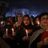 23 Orang Tewas di Kerusuhan India, tapi Ada Juga Demo yang Berlangsung Sunyi