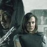Sinopsis I Am All Girls, Perdagangan Anak di Afrika, Segera di Netflix