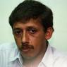 Pengungkapan Kasus Kematian Munir yang Jadi Ujian Sejarah...