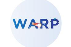 VPN Cloudflare Warp Akhirnya Resmi Dirilis
