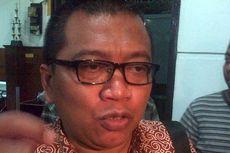 Pastikan Barang Bukti, Kakak Sisca ke Polrestabes Bandung
