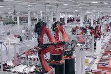 Dari Esemka ke Tesla, Bagaimana Kelanjutan Proyek Pabrik Mobil Listrik RI?