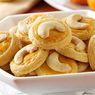 Resep Kue Kacang Mede Renyah dan Gurih untuk Sajian Lebaran