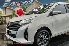 Diskon Mobil Murah Jelang New Normal Capai Rp 10 Juta