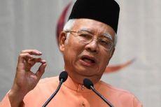 PM Malaysia Ingatkan Ancaman Teroris yang Mengatasnamakan Islam