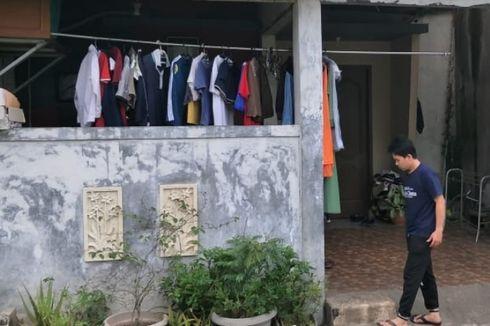 Wanita Penyebar Video Viral Penggal Jokowi Divonis Hari Ini