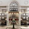 Pertama di Asia Tenggara, Hotel Mewah The Langham Segera Dibuka di Jakarta