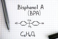 JPKL Kembali Desak BPOM Keluarkan Label Peringatan di Galon Air Kemasan, Lengkap dengan Hasil Uji Lab Migrasi BPA