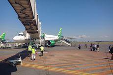 Imbas Virus Corona, 11 Bandara Ini Persingkat Jam Operasional