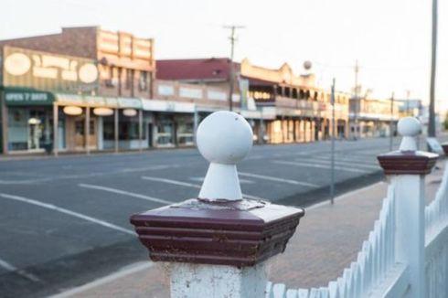 Akibat Salah Data, Kota di Australia Batal Rayakan Hari Jadi Ke-150