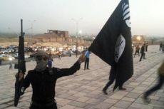 AS Klaim Tewaskan Abu Sayyaf, Kepala Urusan Keuangan ISIS
