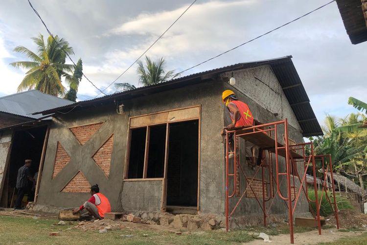Bantuan Stimulan Perumahan Swadaya (BSPS).