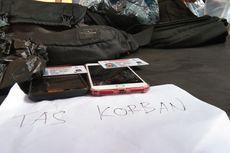 Fakta Lengkap Kasus Pembunuhan Mahasiswa Telkom di Karawang