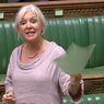 Menteri Kesehatan Inggris Positif Tertular Virus Corona