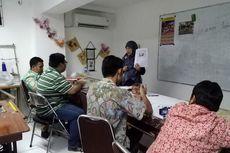 Politeknik Negeri Jakarta Buka Program Khusus Penyandang Disabilitas