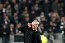 Mantan Presiden Inter Milan Maklumi Gestur Kontrovesial Jose Mourinho