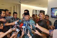 Wiranto Waspadai Penumpang Gelap pada 22 Mei