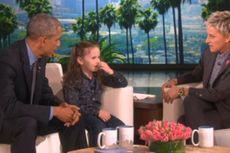 Sebut Tak Lagi Menantang, Ellen DeGeneres Putuskan Mengakhiri The Ellen DeGeneres Show