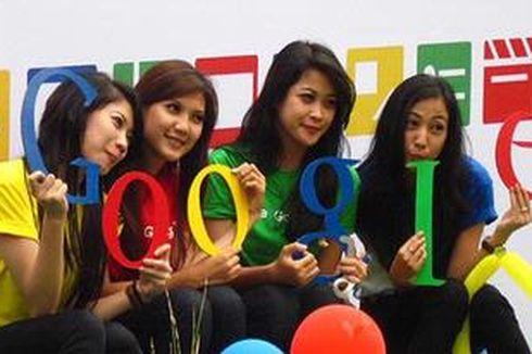 Beginilah Cara Google Rekrut Karyawan Magang