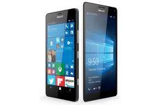 Surface Phone Bakal Diperkuat Snapdragon 830?