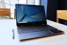 Maksimalkan Produktifitas dengan Notebook Premium Berfitur Canggih dan Daya Tahan Baterai Hingga 20 Jam!