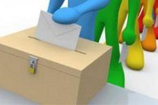 Ini Syaratnya Mendaftar Jadi Bakal Calon Anggota KPU-Bawaslu 2022-2027