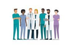Hari Dokter Nasional dan Tantangan Para Dokter di Indonesia...