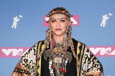 Kocak, Madonna Minta Pangeran Harry dan Meghan Sewa Apartemennya