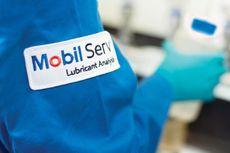 Mobil Serv Hadirkan Lokal Laboratorium Pelumas di Indonesia