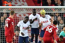 Jadwal Liga Inggris Malam Ini, Pembuktian Liverpool dan Tottenham