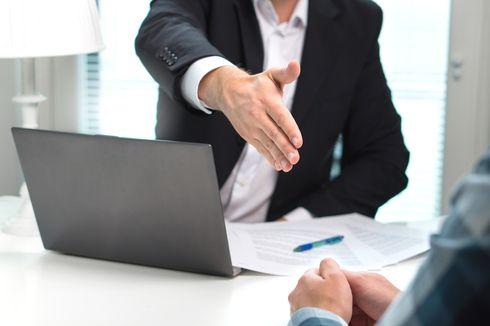 Cara Tepat Membatalkan Pekerjaan yang Sudah Telanjur Diterima