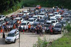 Chevrolet Hengkang dari Indonesia, Ini Komentar Penggunanya