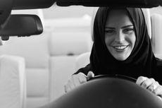 Sebut Perempuan Harus di Rumah dan Tak Usah Kerja, Pria Arab Saudi Diburu Polisi
