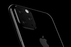 iPhone 11 Pakai Layar OLED dan Tiga Kamera