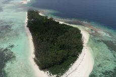 Menyoal Dugaan Penjualan Pulau Malamber Senilai Rp 2 Miliar ke Bupati PPU: Ada Keluarga yang Tinggal di Sana