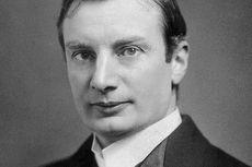 [Biografi Tokoh Dunia] Waldemar Haffkine dan Perjuangan Melawan Skeptisme Vaksin