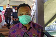 Penjelasan Satgas Covid-19 Bali Izinkan Makan di Tempat Selama 30 Menit Saat PPKM Level 4